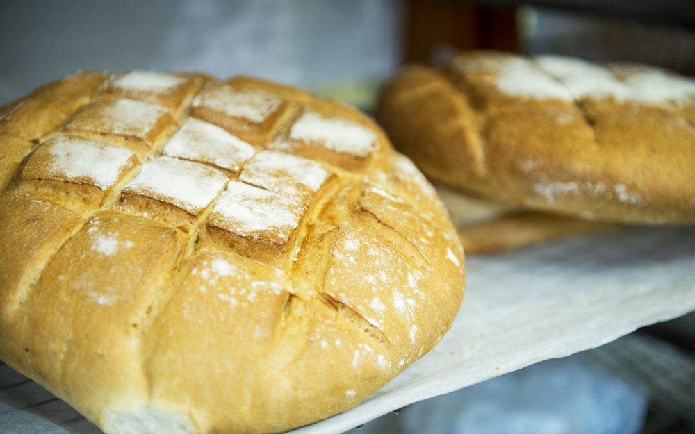 bakeries dandenong