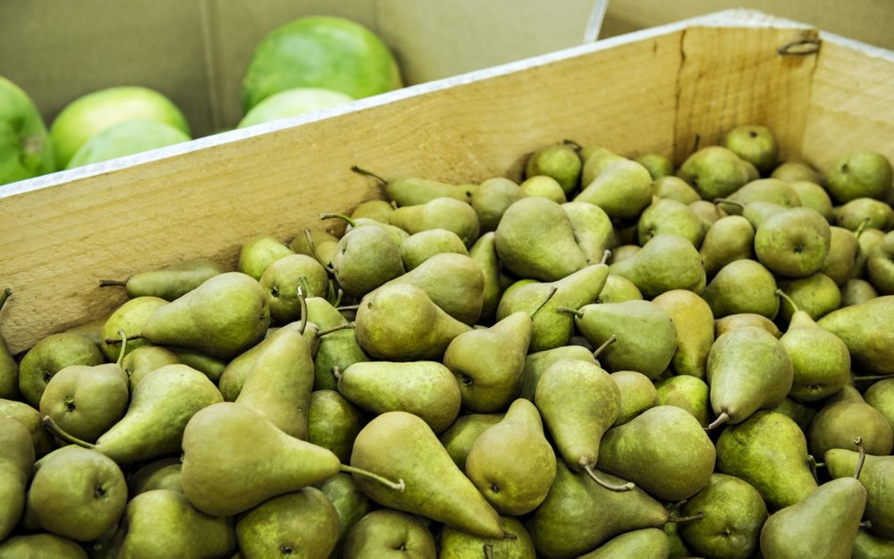 pears dandenong market
