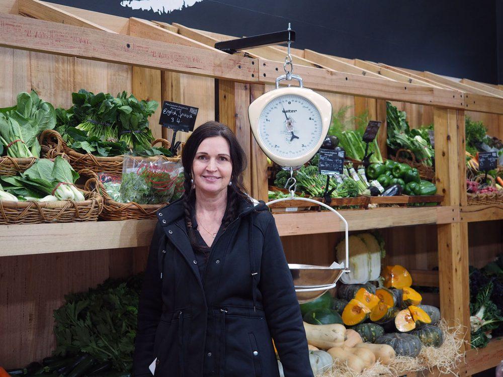 organic shop dandenong